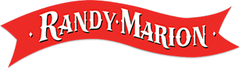 Randy Marion Automotive Group Logo