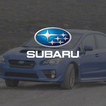 Randy Marion Automotive Group Mooresville Subaru